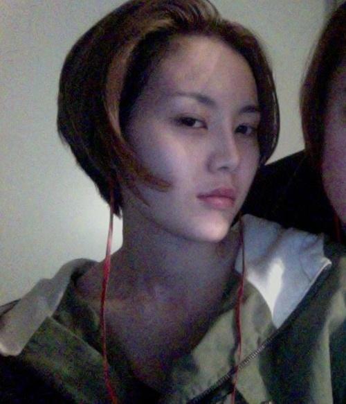 begs-miryo-goes-no-make-up-jang-geun-suk-misses-his-owner-and-more-tweets_image