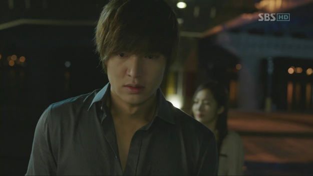 recap-city-hunter-episode-16_image
