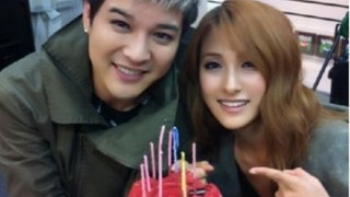 karas-gyuri-celebrates-super-juniors-shindongs-27th-birthday_image