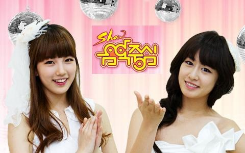 music-core-broadcasting-accident-two-weeks-in-a-row_image