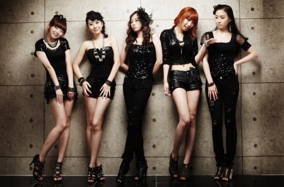 new-girl-group-swinkle-releases-debut-mv_image
