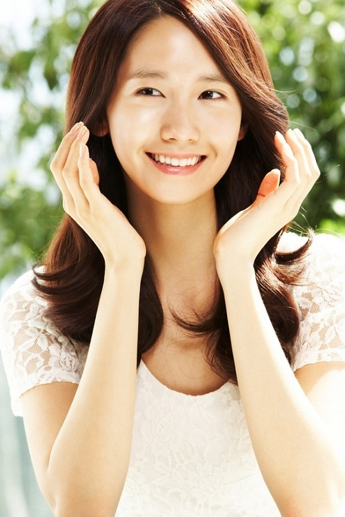 girls-generation-yoonas-sexy-beautiful-hands-excite-fans_image