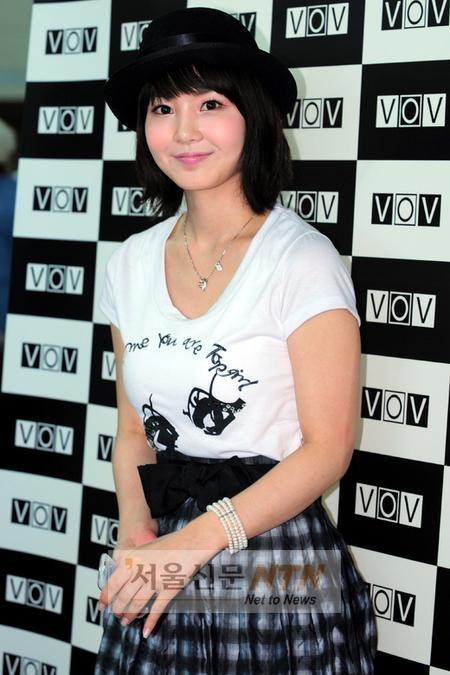 nam-gyu-ri-participating-in-see-yas-last-album_image
