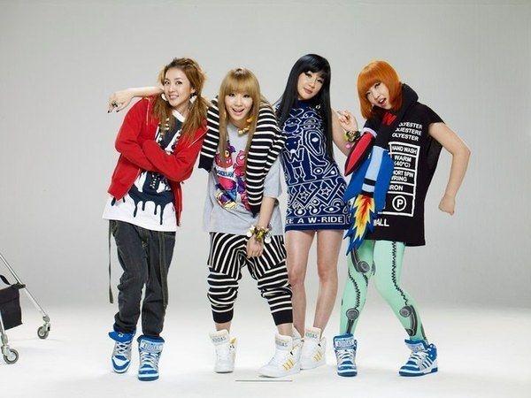 more-of-2ne1-for-adidas-originals_image