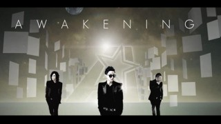 aziatix-releases-music-video-for-alright-and-2nd-ep-awakening_image
