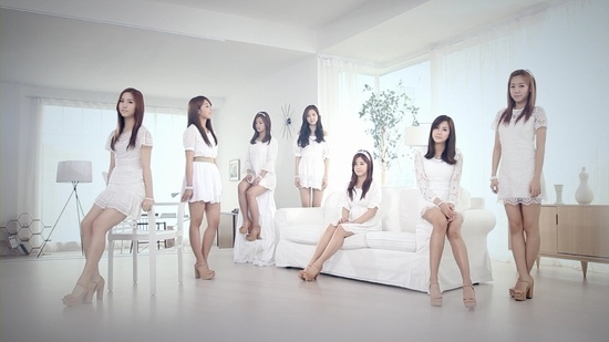 a-pink-to-release-first-fulllength-album-on-may-9_image