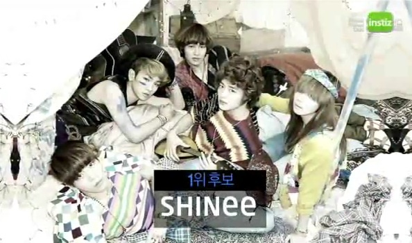 mnet-m-countdown-mar-29-2012-1_image