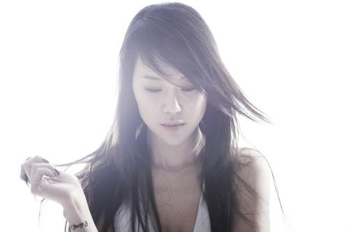 weekly-kpop-music-chart-2011-june-week-1_image