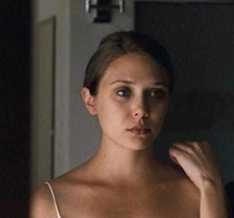 elizabeth-olsen-rumored-to-take-lead-role-in-oldboy-remake_image