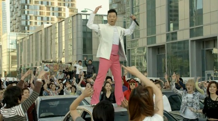 psy-releases-mv-for-right-now_image