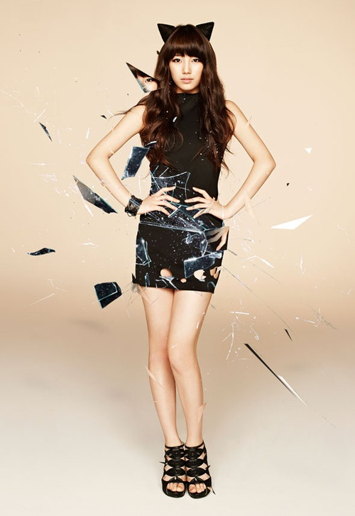 miss-as-suzy-looks-charming-for-a-japanese-magazine_image