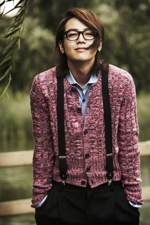jang-geun-suk-to-take-the-lead-role-in-director-yoon-suk-hos-new-drama_image