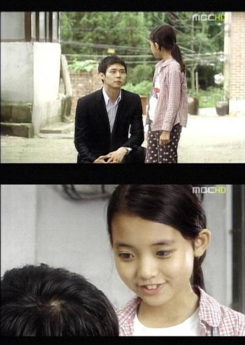 screen-recap-miss-ripley-park-yoo-chun-meets-young-jang-mi-ri-and-sheds-tears_image