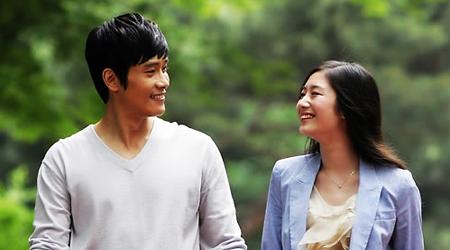 lee-byung-hun-wonder-girls-2pm-promote-seoul_image