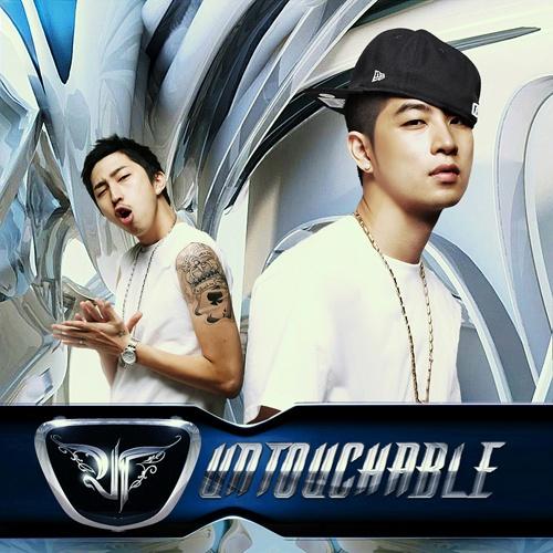 album-review-untouchable-1st-mini-album-untouchable_image
