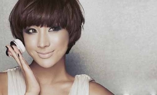 seo-in-young-voted-female-celebrity-most-unlikely-to-lose-a-heated-quarrel_image
