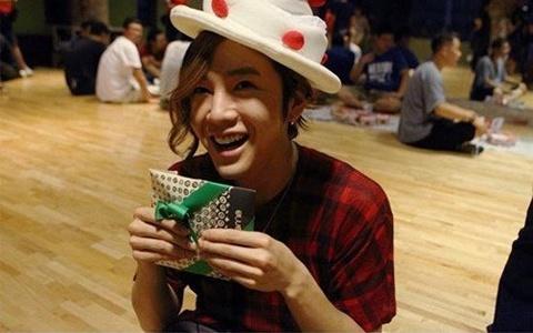 jang-geun-suk-celebrates-his-24th-birthday_image