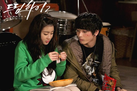 dream-high-2-episode-4-preview_image