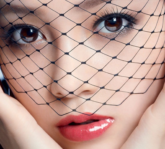 ahyoomee-lee-as-iconiq-to-release-her-2nd-japanese-album-1_image
