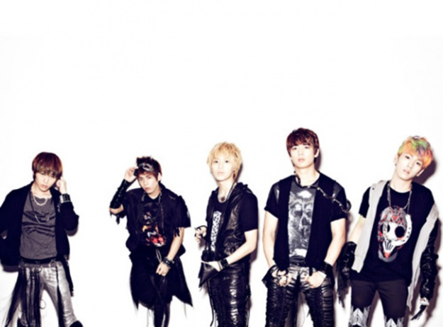 shinee-to-release-first-fulllength-japanese-album-in-november_image