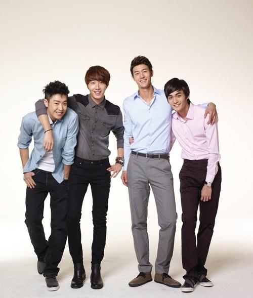 another-flower-boy-drama-to-follow-flower-boys-of-the-ramen-shop_image