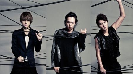jyj-announces-english-album-the-beginning_image