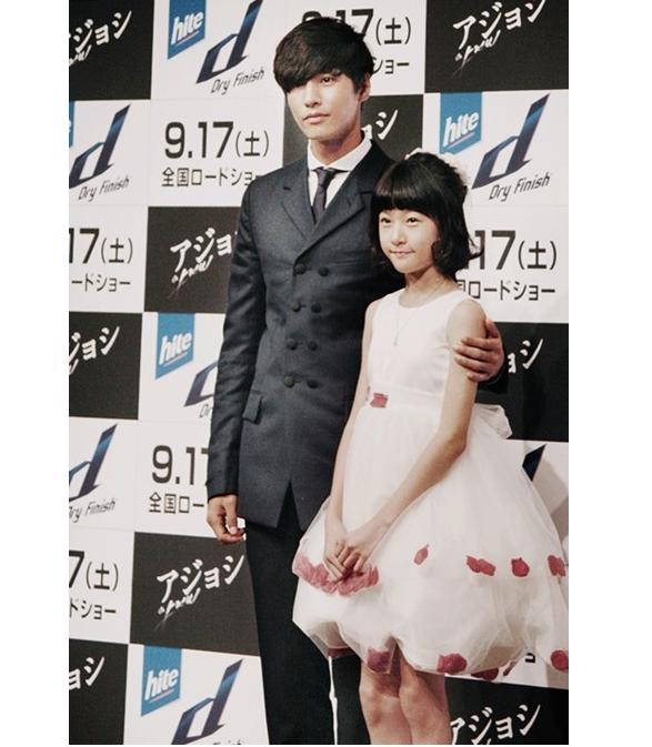 born-to-act-child-star-kim-sae-ron-1_image
