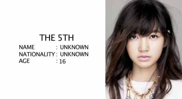 yg-reveals-video-of-5th-member-of-new-girl-group_image