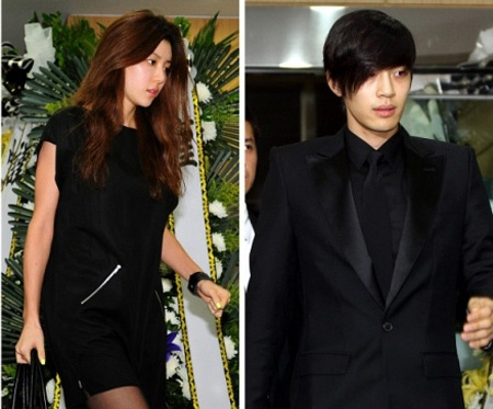 couple-se7en-and-park-hanbyul-amongst-other-stars-at-park-yonghas-funeral_image