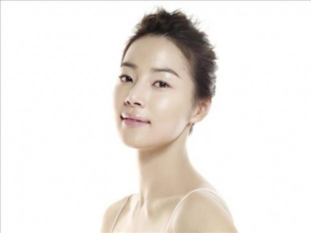 han-ji-hye-goes-blind-in-sbss-chusuk-speical-drama_image