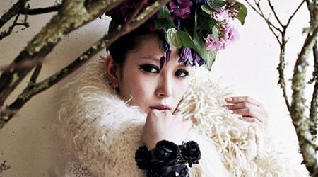 boa-is-coming-back-to-korea_image