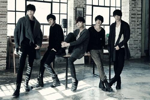 weekly-kpop-music-chart-2012-march-week-1_image