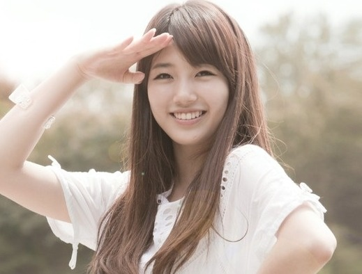 "miss A Suzy to Appear on Upcoming Drama ""Big"""