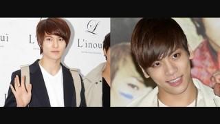 did-shinees-jonghyun-really-gift-cnblues-lee-jong-hyun-with-diablo-3_image