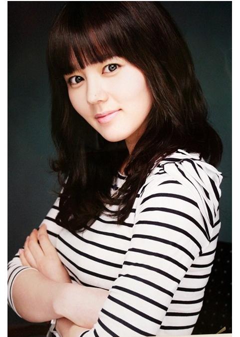 han-ga-in-renews-contract_image