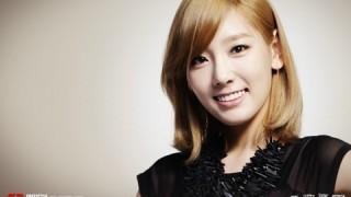 girls-generation-tayeon-to-mc-the-1st-gaon-chart-kpop-awards_image