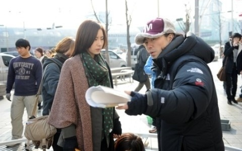 fashion-king-shin-se-kyung-takes-netizens-criticisms-to-heart_image