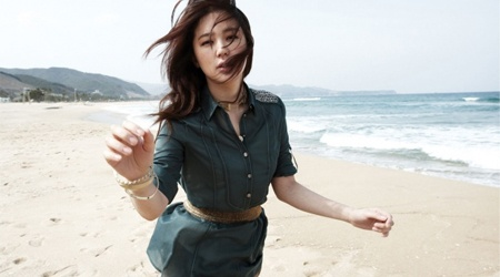 yoon-eun-hye-for-joinus-summer-2010-collection_image