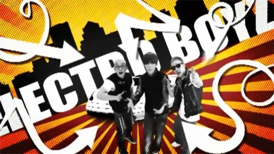 electroboyz-release-mv-for-latest-single-ma-boy2_image