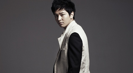 kim-jung-hoon-picks-his-comeback-drama_image