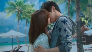 park-yoochun-and-han-ji-mins-kiss_image