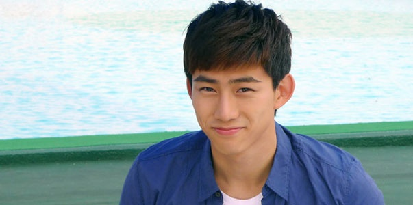 2pm-taecyeons-life-as-an-ordinary-student_image