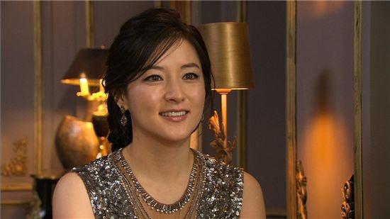 dae-jang-geum-star-confirmed-pregnant_image