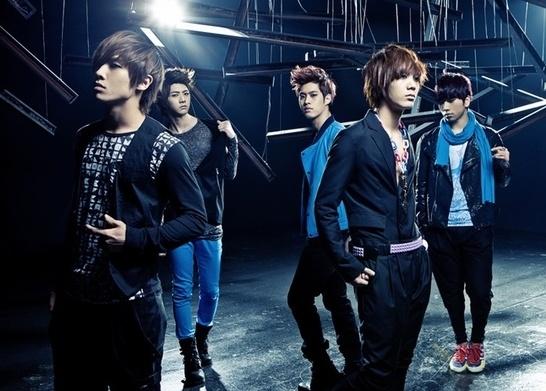 mblaq-announces-new-single-and-fourth-mini-album_image