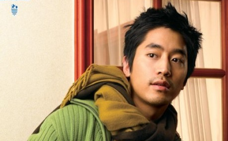 Shinhwa's 13th Anniversary Special – Day 1: ERIC MUN