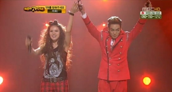 top-makes-surprise-appearance-on-i-am-a-singer-and-wins-1-with-gummy_image