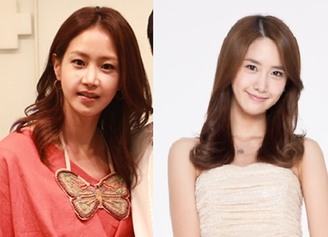 shin-eun-kyung-on-resemblance-to-girls-generation-yoona-it-was-photoshop_image