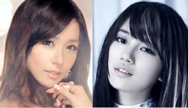who-wore-it-better-weird-edition-girls-generations-tiffany-vs-miss-as-suzy_image