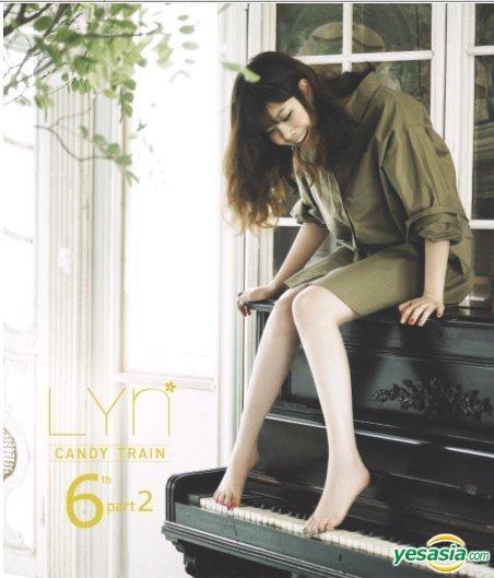 album-review-lyn-vol-6-part-2-candy-train_image