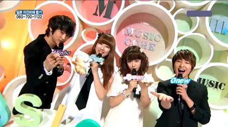 mbc-music-core-031911_image